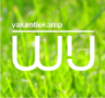 Wijkamp 2021